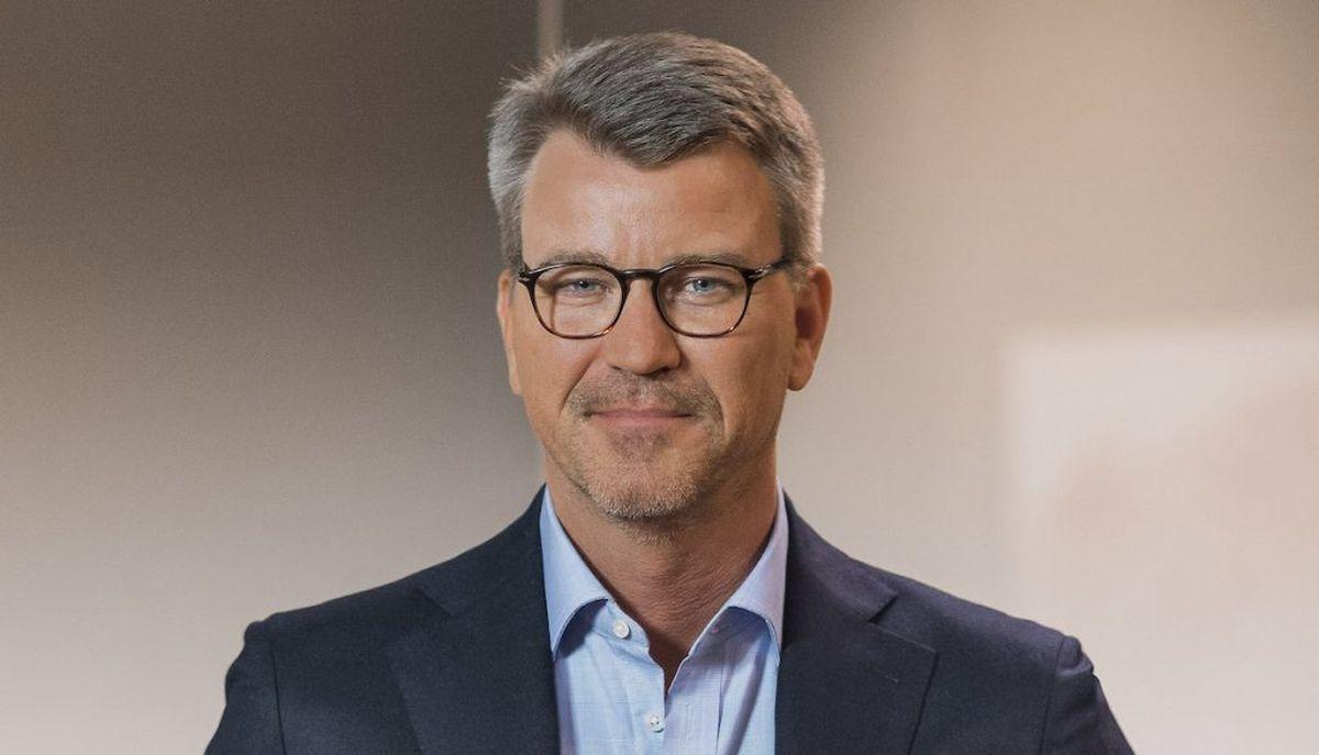 GOODNEWSI INTERVJUU I Anders Jensen: Viaplay jaoks on oluline voogedastusturul eristuda