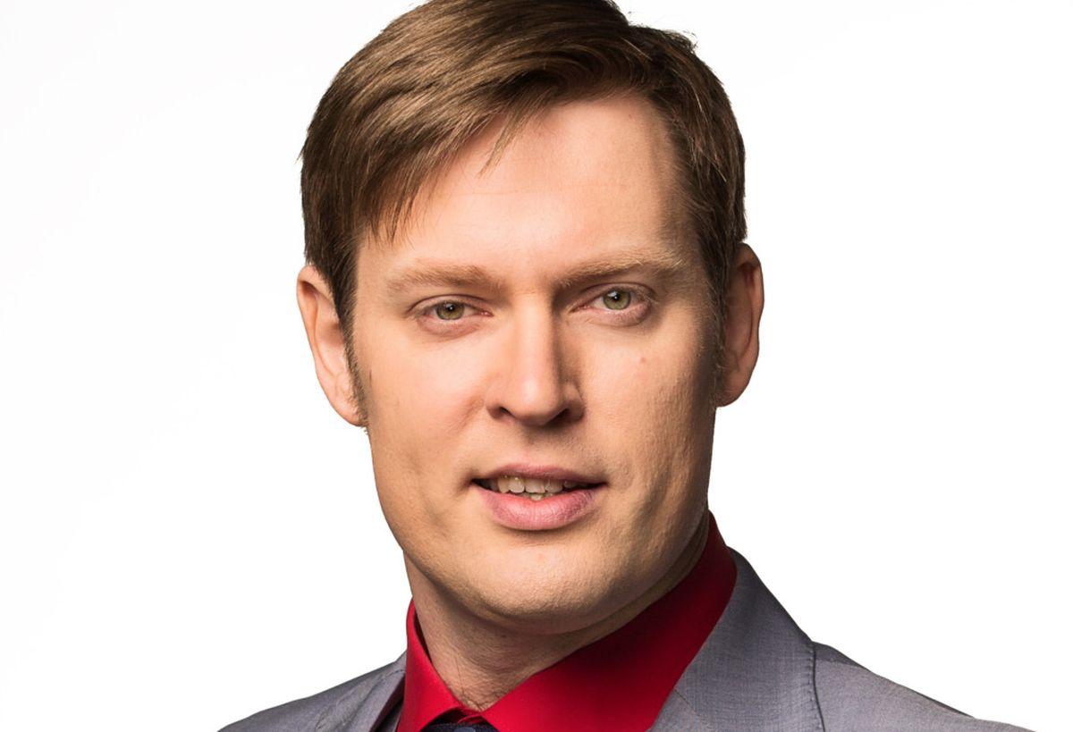 Kalle-Sepp