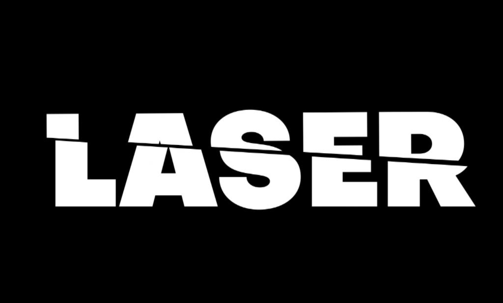 Laser.TV3