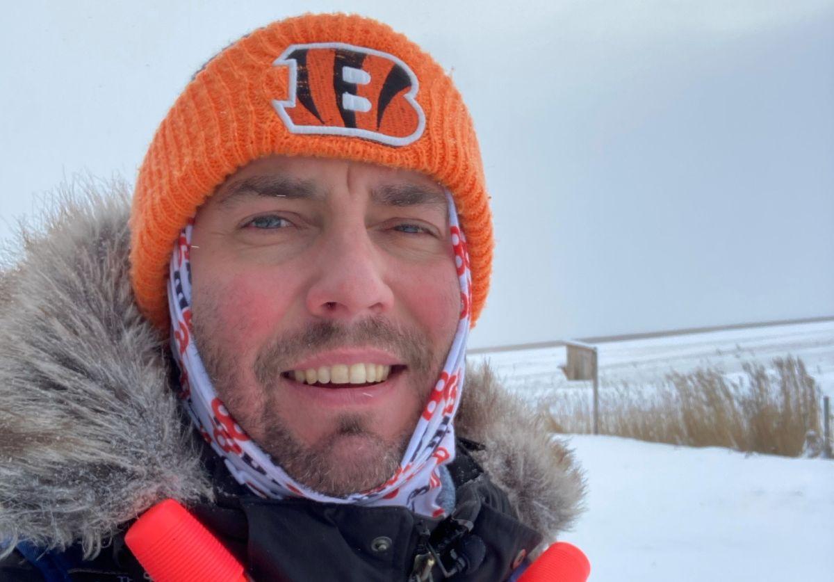 """""""Roaldi retked Eestis"""" lähtub kevadhooajal veelgi rohkem inimestest"""