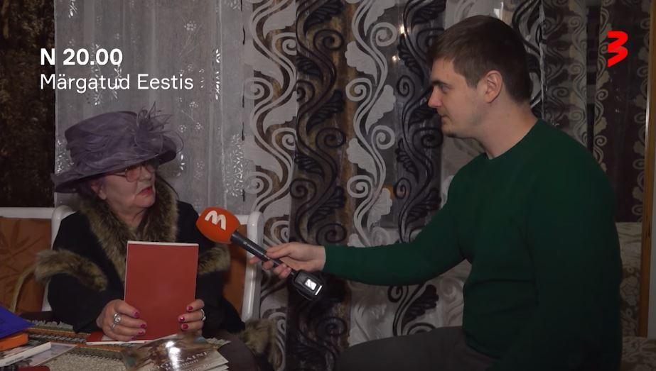Viljandi_Riina_M2rgatud Eestis TV3
