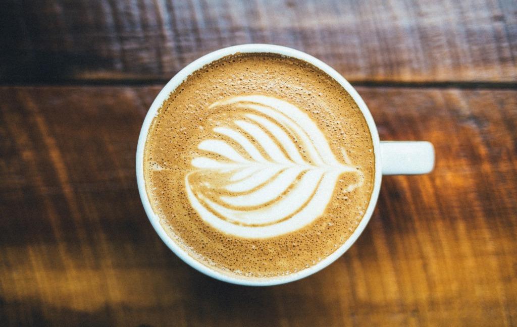 kohvi.Pixabay