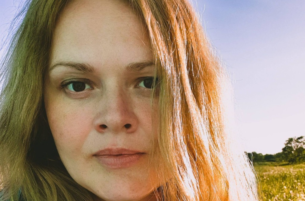 """""""Siin Tallinn"""" täna: Katrin Pauts ja Peeter Järvelaid"""