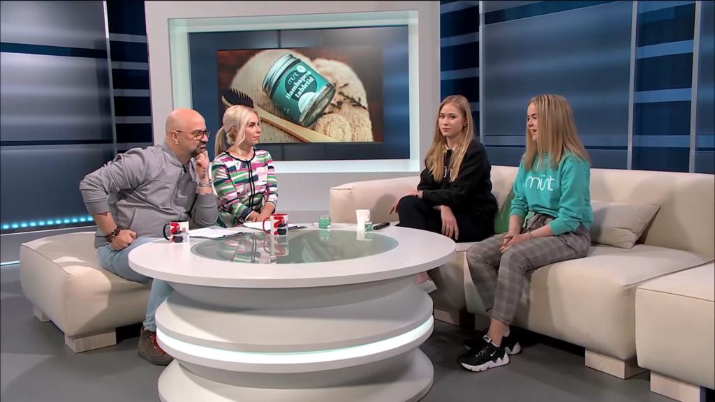 Münt.TV3