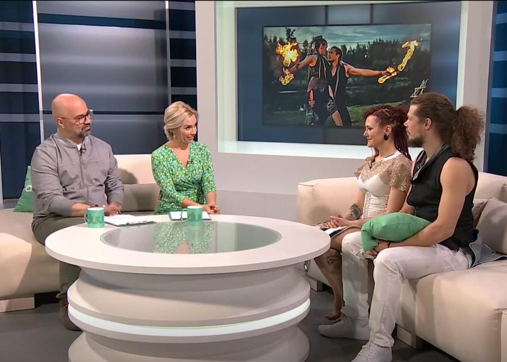 duubel.TV3