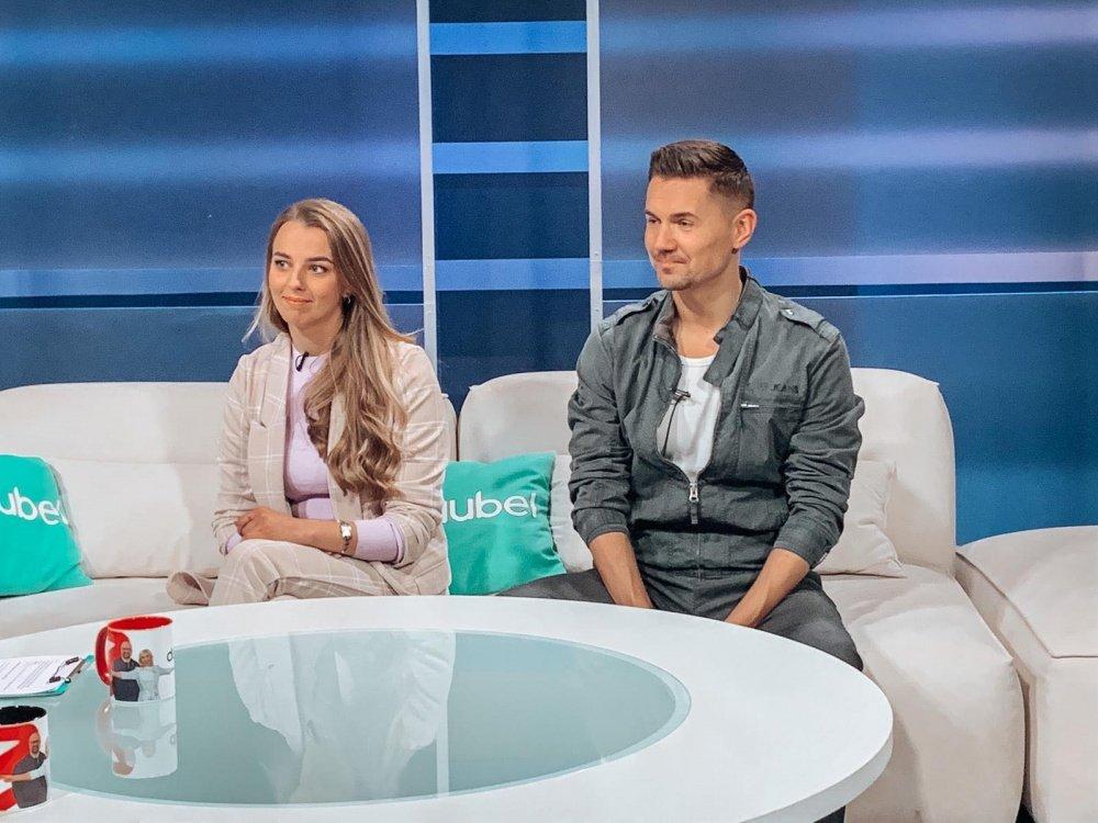 Funkifize duublis.TV3