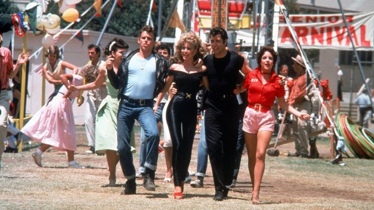 Grease_1978