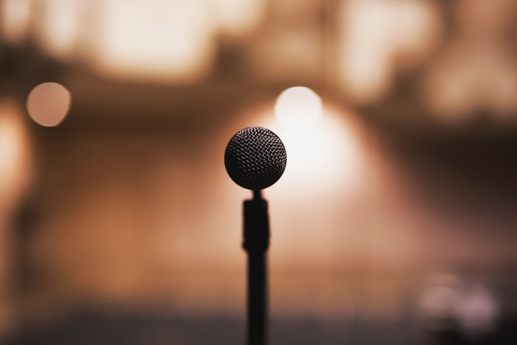 microphone.Pixabay (2)